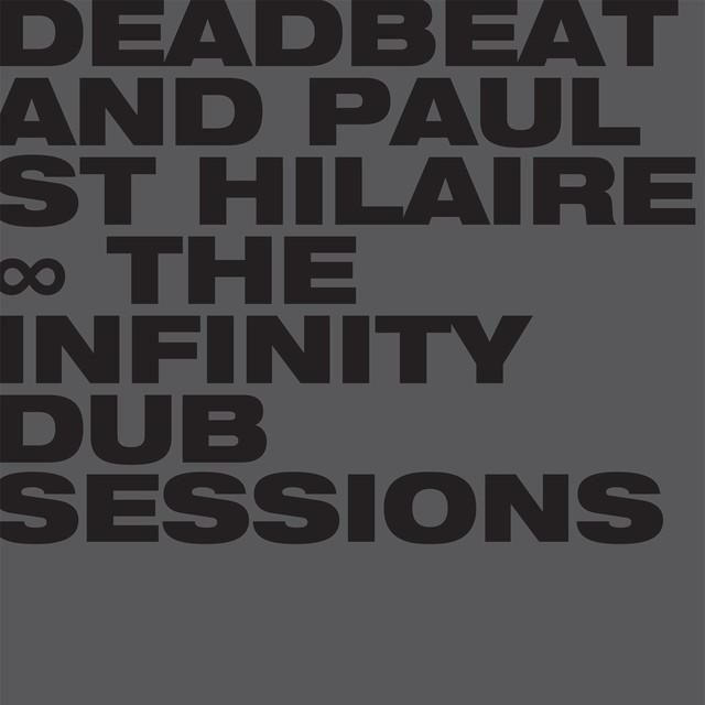 Paul Deadbeat / St Hilaire