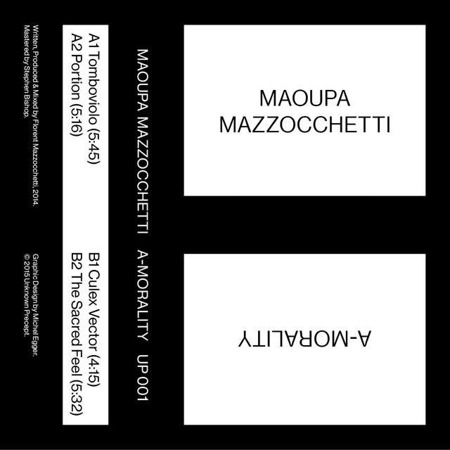Maoupa Mazzocchetti