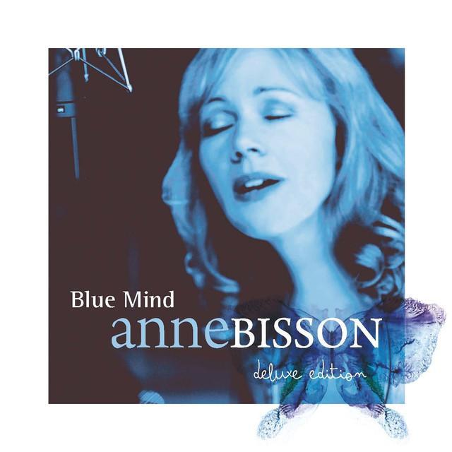 Anne Bisson