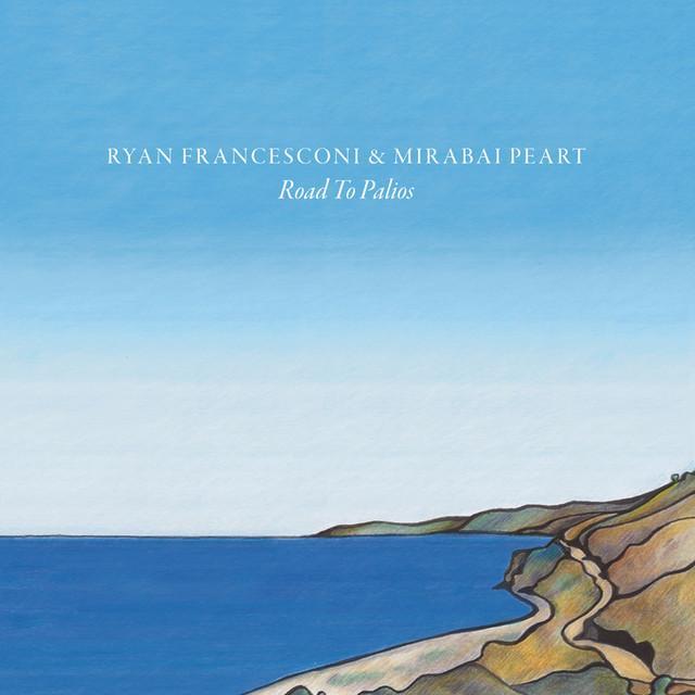 Ryan Francesconi & Mirabai Peart