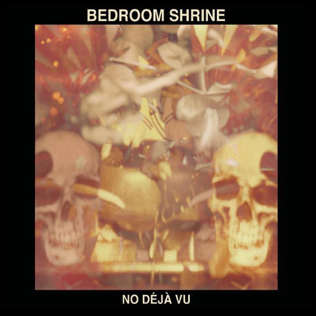 BEDROOM SHRINE