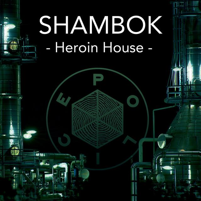 SHAMBOK