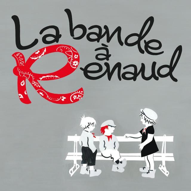 BANDE A RENAUD