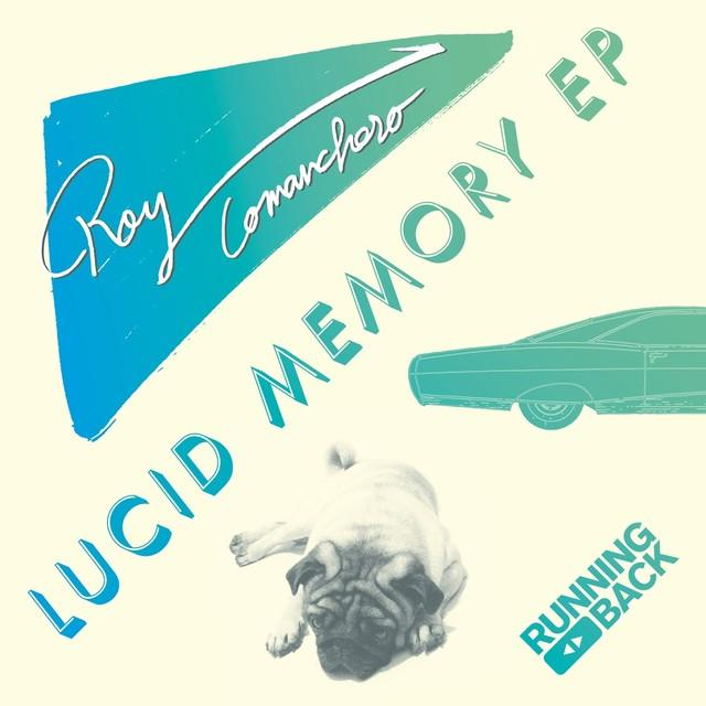 Roy Comanchero