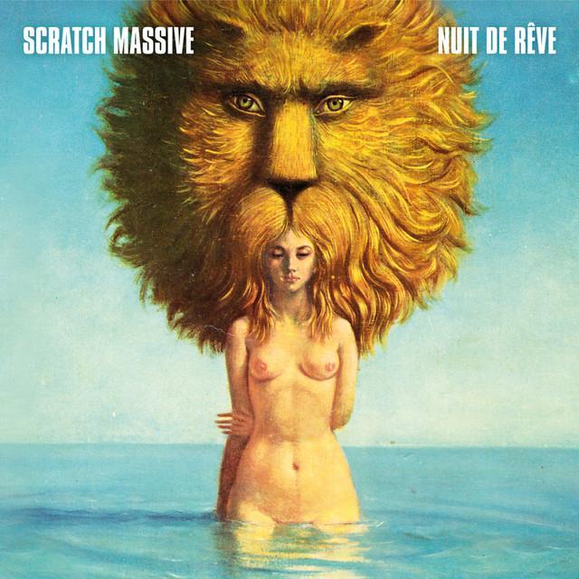 Scratch Massive