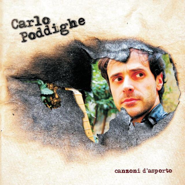Carlo Poddighe