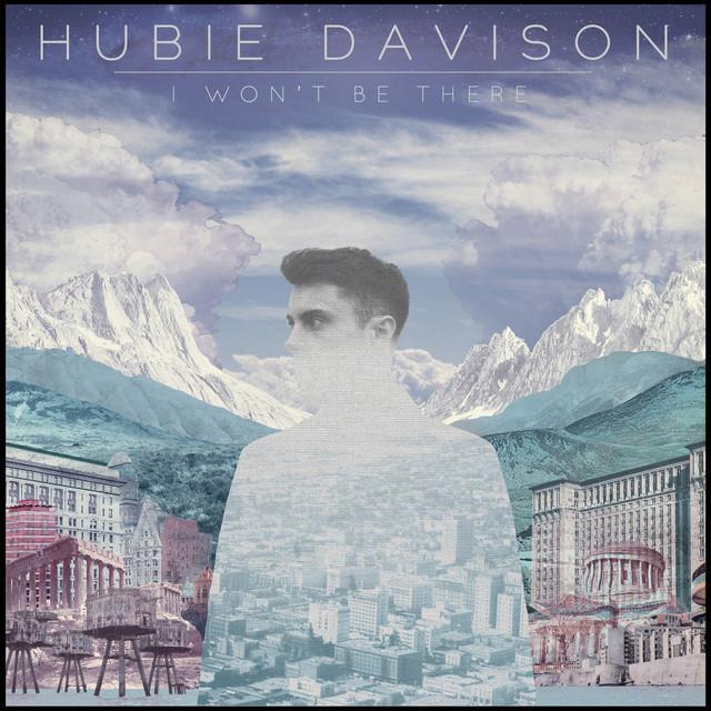 Hubie Davison