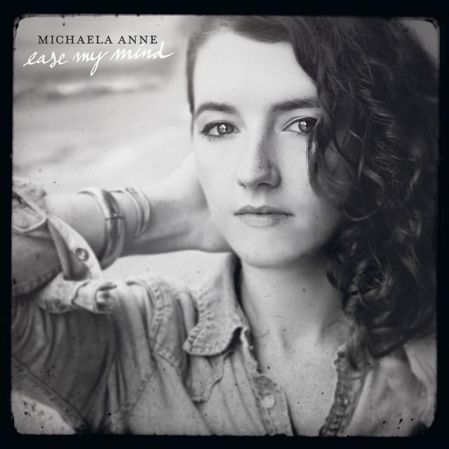 Michaela Anne