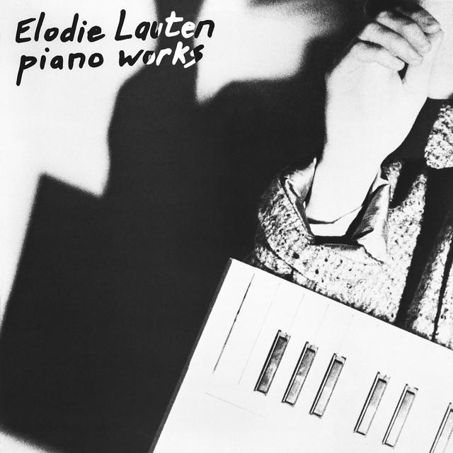Elodie Lauten