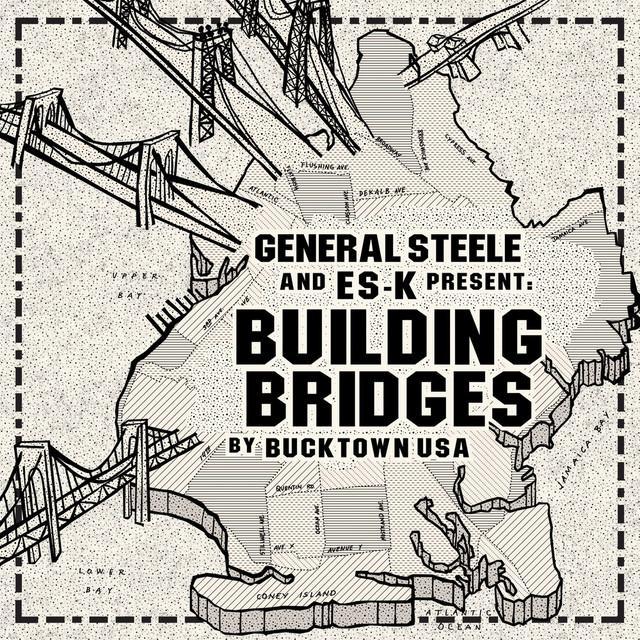 General Steele