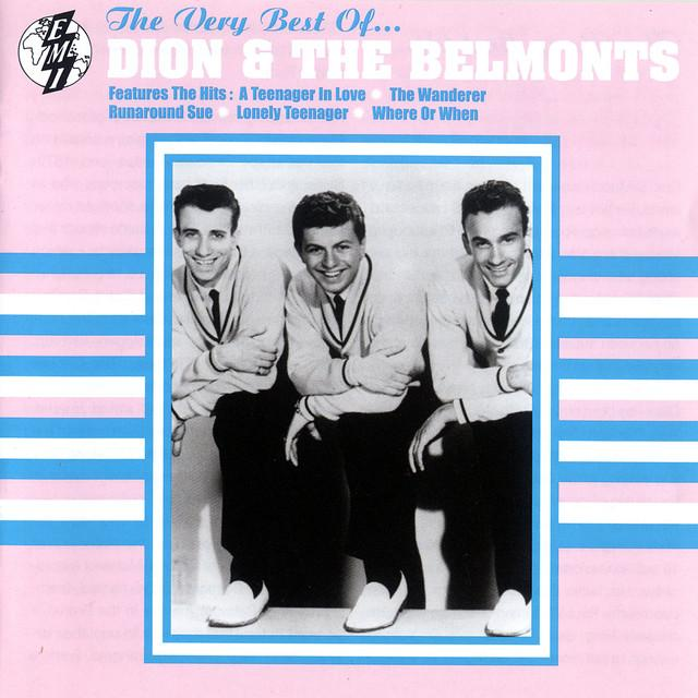 Dion & The Belmonts