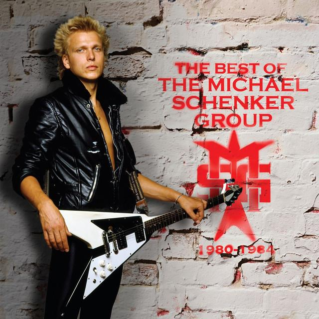 Michael Group Schenker