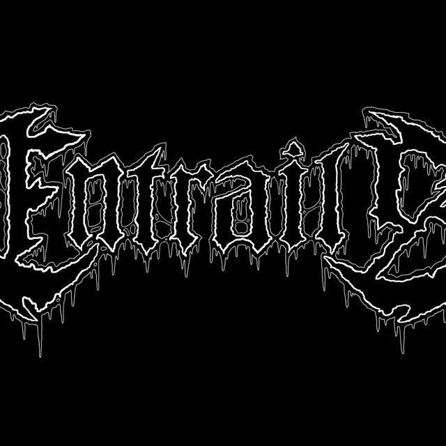 Entrails