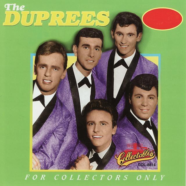 Duprees