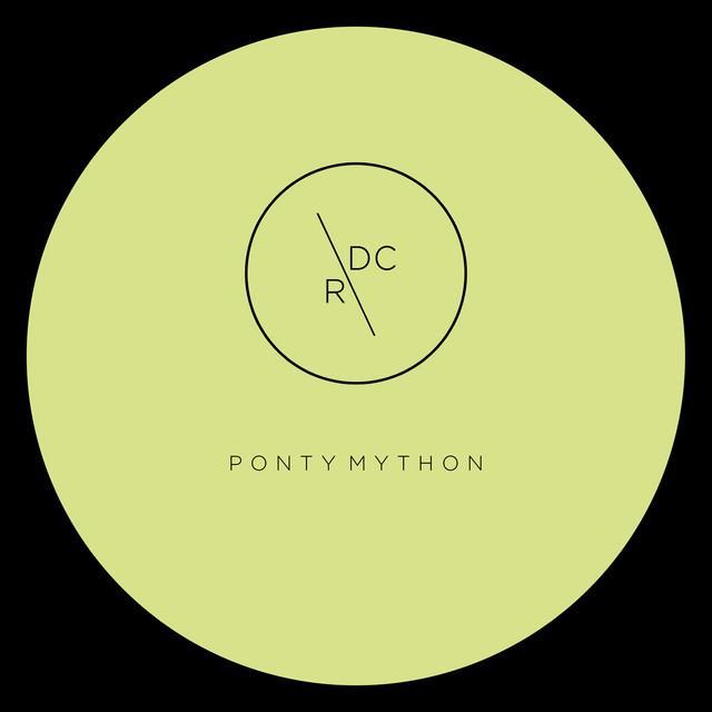 Ponty Mython