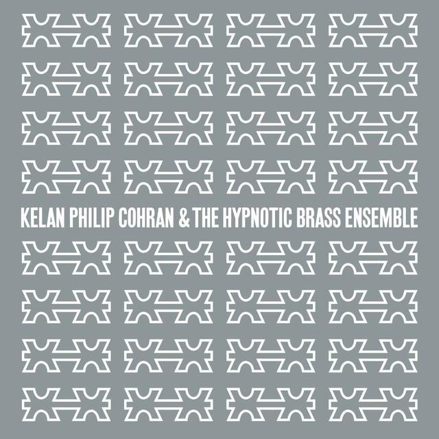 Kelan Philip Cohran & Hypnotic Brass Ensemble
