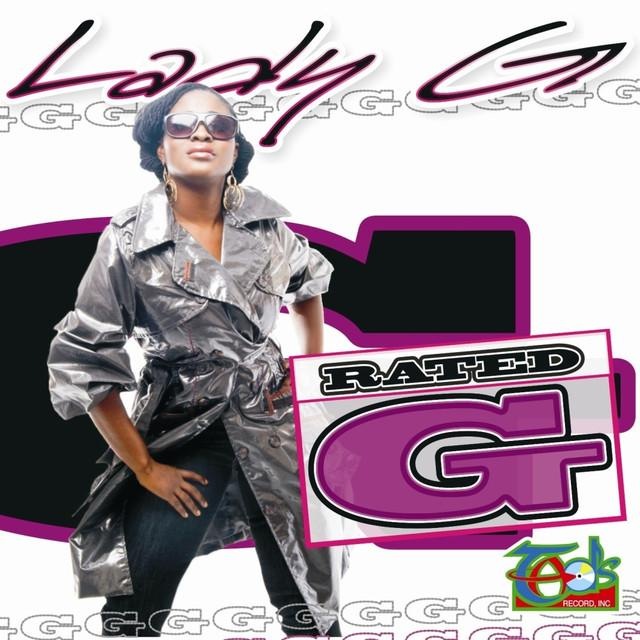 Lady G