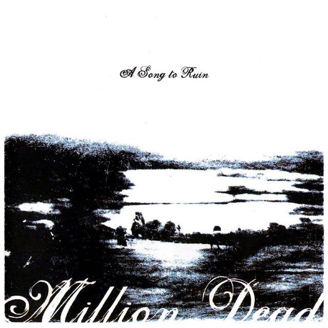 Million Dead