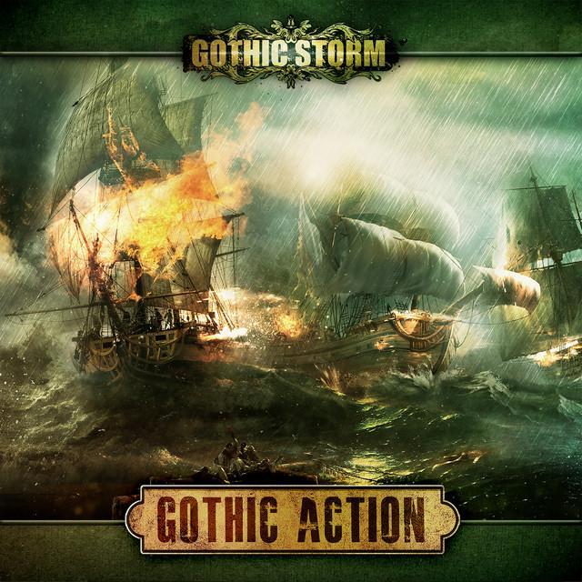 Gothic Storm