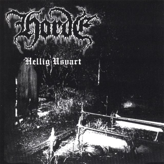 Horde