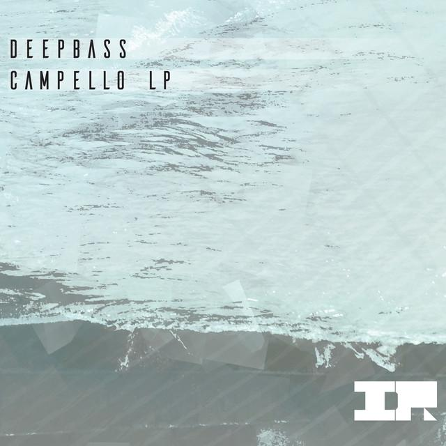 Deepbass
