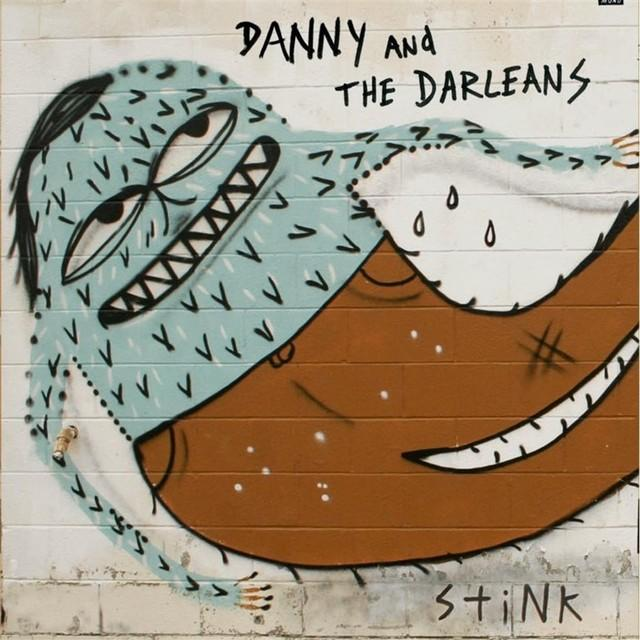 Danny & Darleans