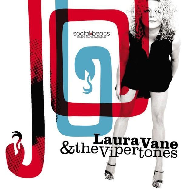 Laura / Vipertones Vane