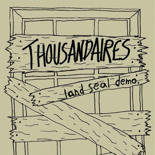 Thousandaires