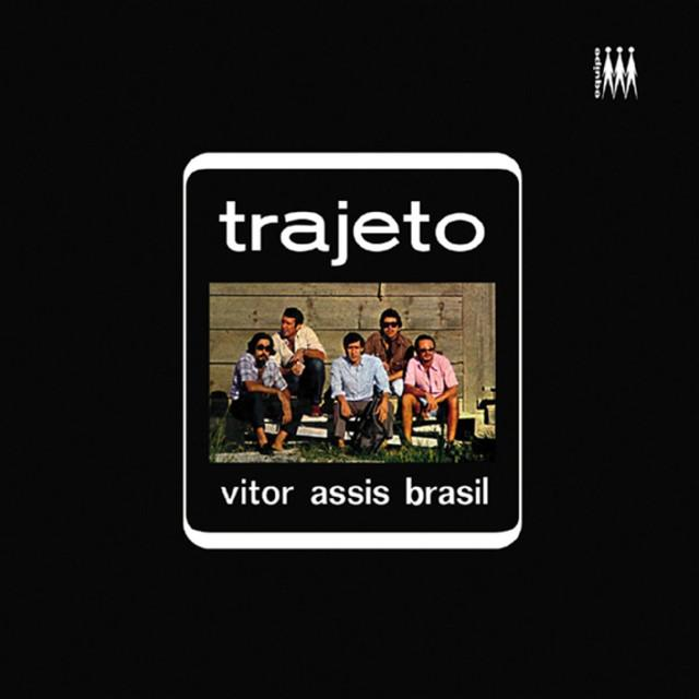 Victor Assis Brasil