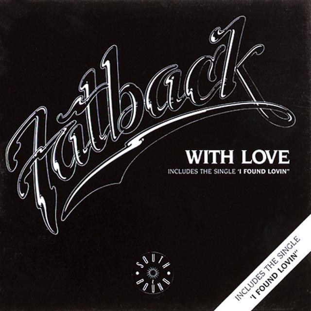 Fatback Band