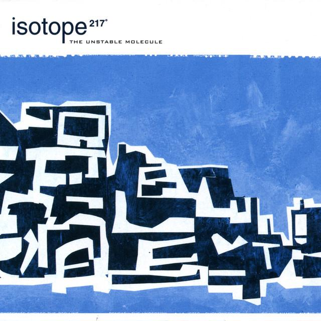 Isotope 217