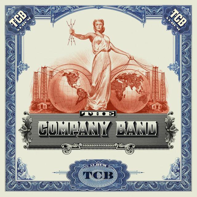 Company Band