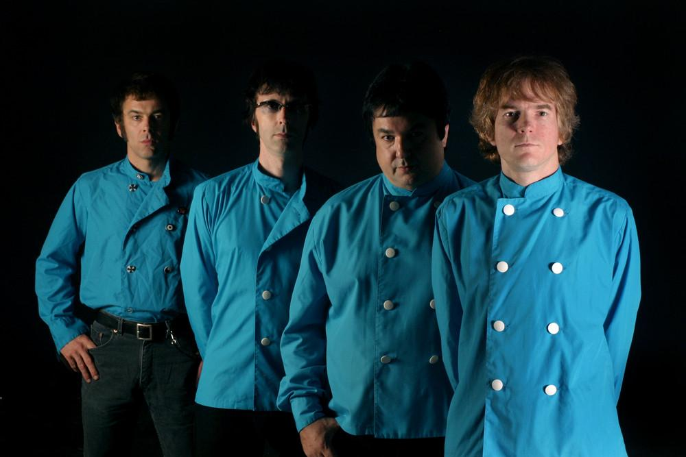 The Woggles