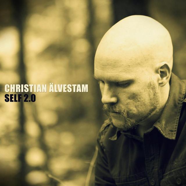 Alvestam Christian