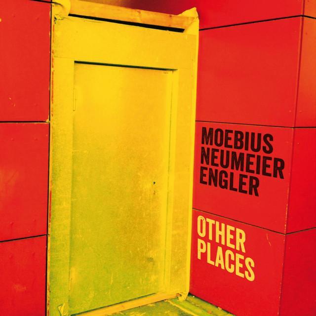 Moebius / Neumeier / Engler