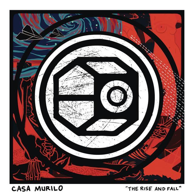 CASA MURILO