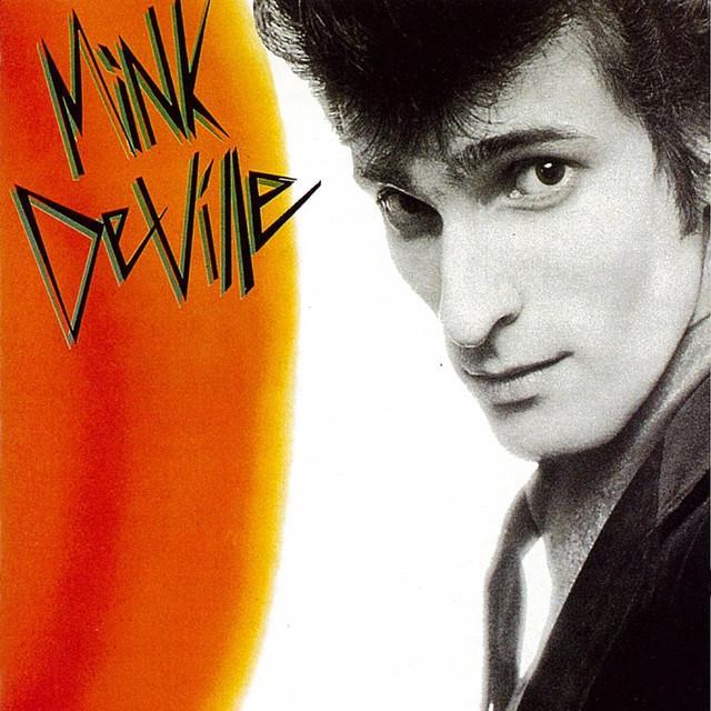 Mink Deville