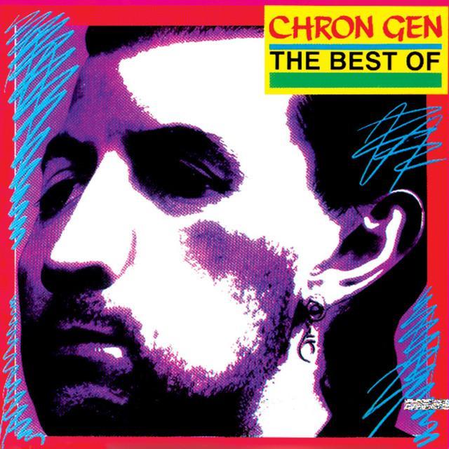 Chron Gen