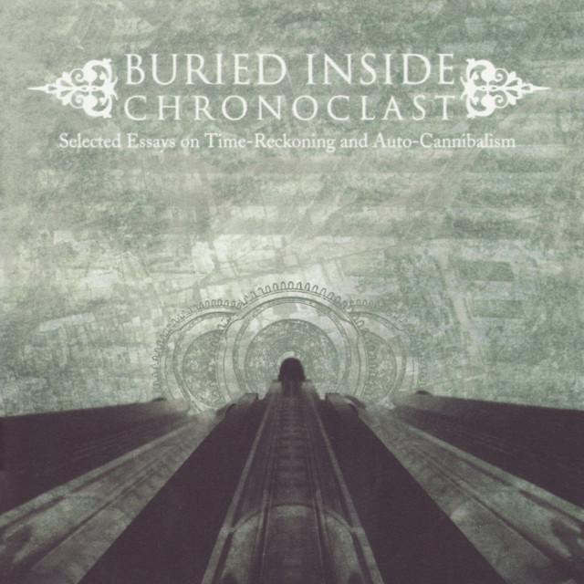 Buried Inside