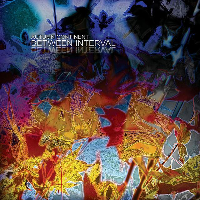 Between Interval