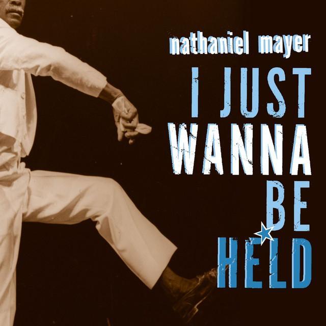 Nathaniel Mayer