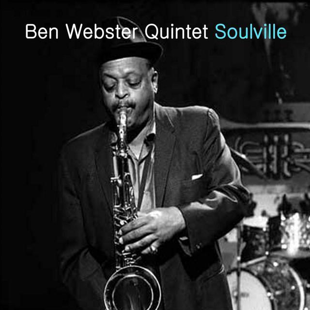 Ben Quintet Webster