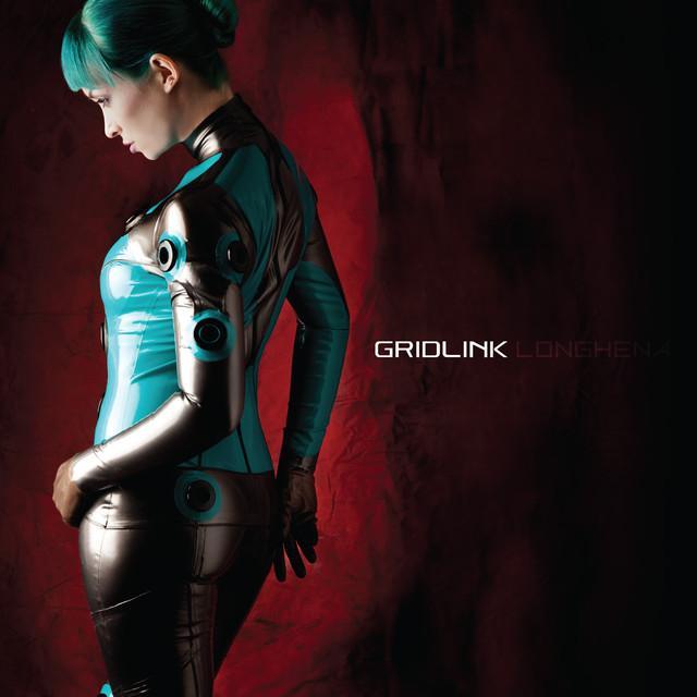 Gridlink