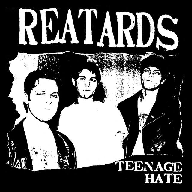 Reatards