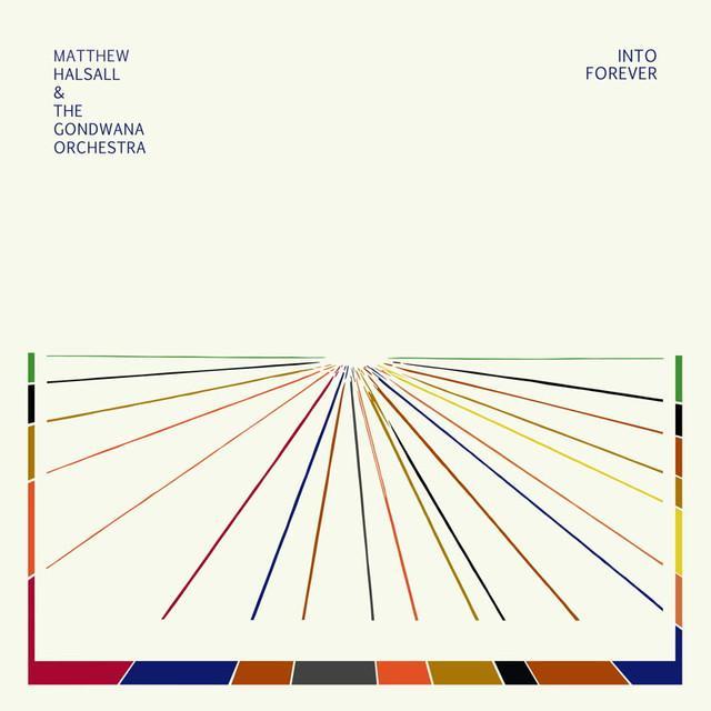 Matthew / Gondwana Orchestra Halsall