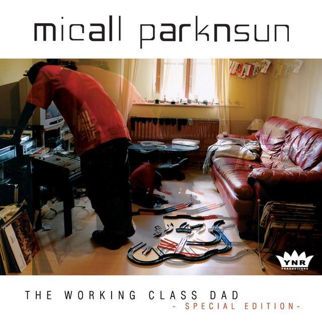 Micall Parknsun