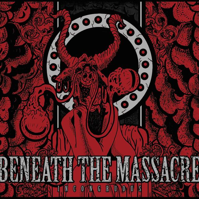 Beneath The Massacre