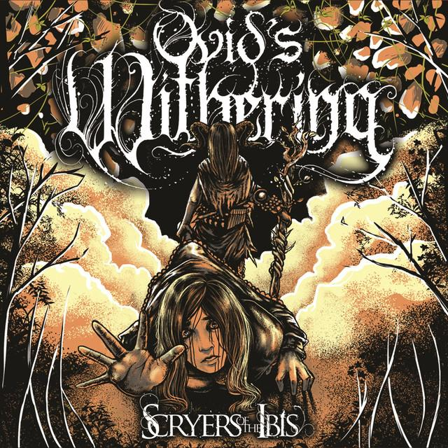 Ovid's Withering