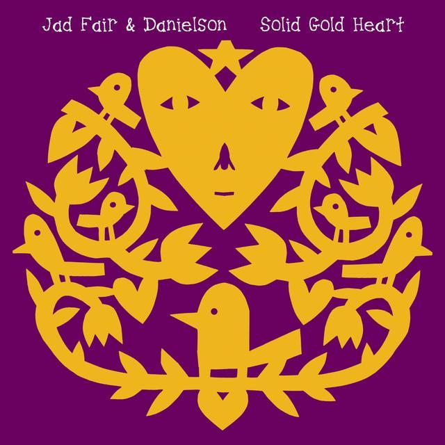 Jad Fair / Danielson