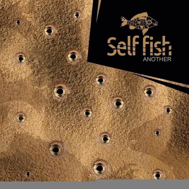 Selffish